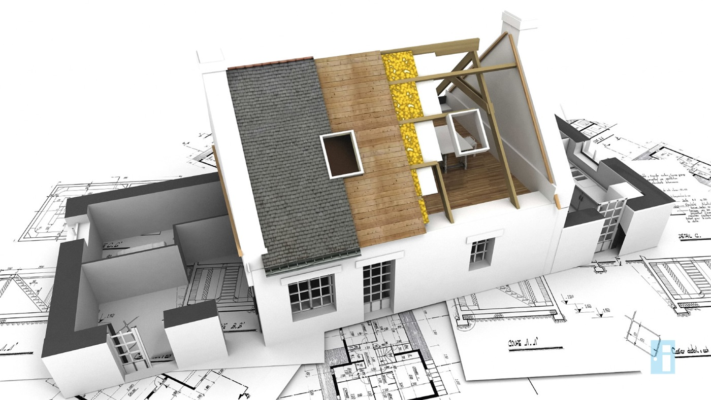 Planning your renovation in malaysia
